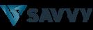 LogoSavvy SRL